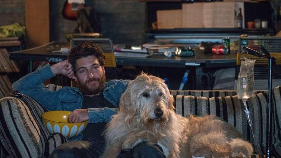 Dog-Days-2018-Ken-Marino-007.jpg