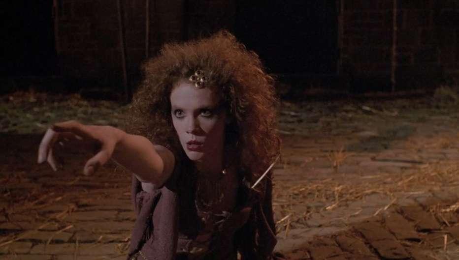 Due-occhi-diabolici-1990-Dario-Argento-George-A-Romero-004.jpg