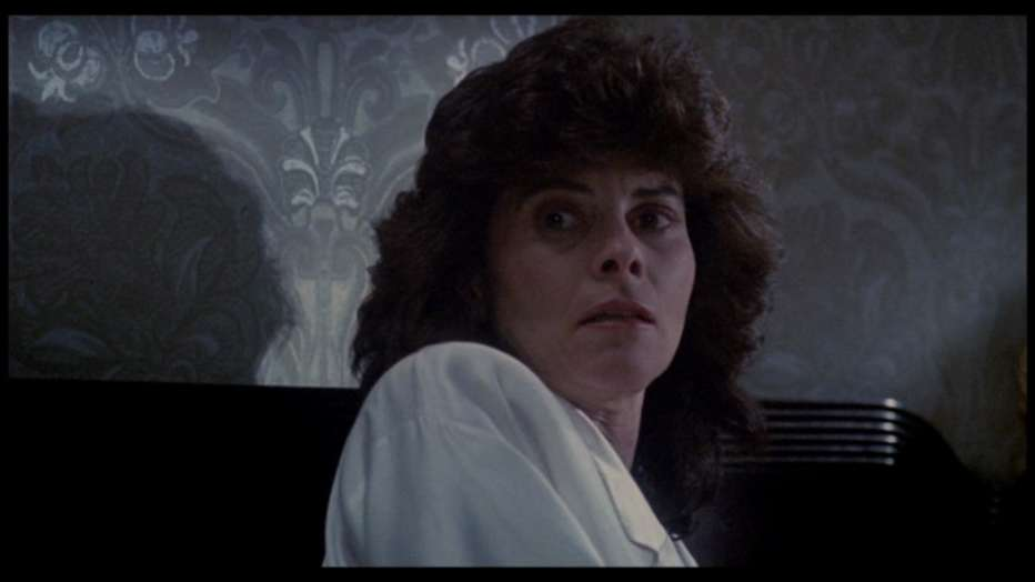 Due-occhi-diabolici-1990-Dario-Argento-George-A-Romero-009.jpg