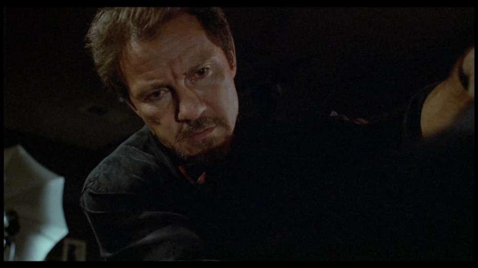 Due-occhi-diabolici-1990-Dario-Argento-George-A-Romero-014.jpg