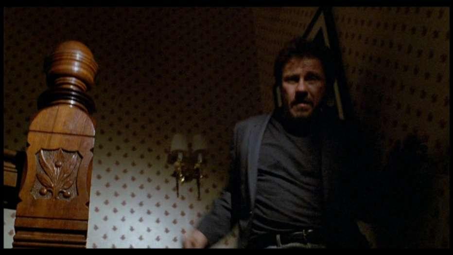Due-occhi-diabolici-1990-Dario-Argento-George-A-Romero-018.jpg