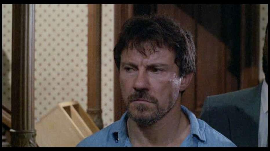Due-occhi-diabolici-1990-Dario-Argento-George-A-Romero-022.jpg