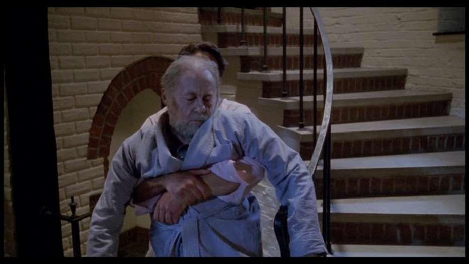 Due-occhi-diabolici-1990-Dario-Argento-George-A-Romero-024.jpg