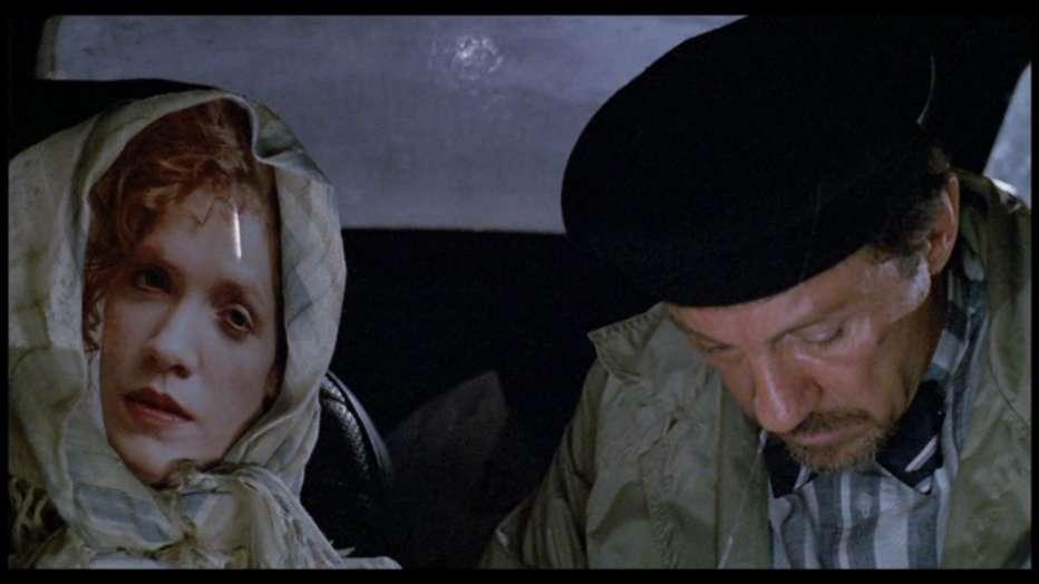 Due-occhi-diabolici-1990-Dario-Argento-George-A-Romero-029.jpg