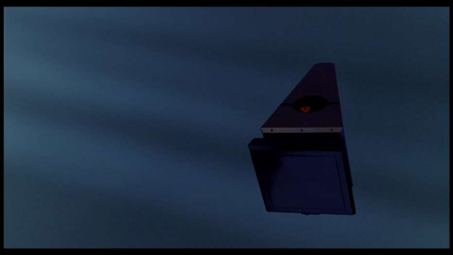 Due-occhi-diabolici-1990-Dario-Argento-George-A-Romero-030.jpg