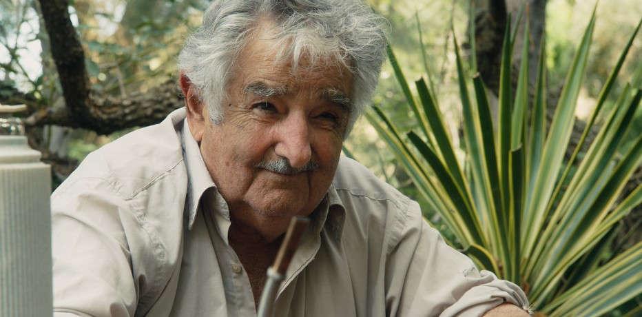 Pepe Mujica – Una vita suprema