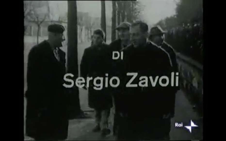 I-giardini-di-Abele-1968-Sergio-Zavoli-001.jpg