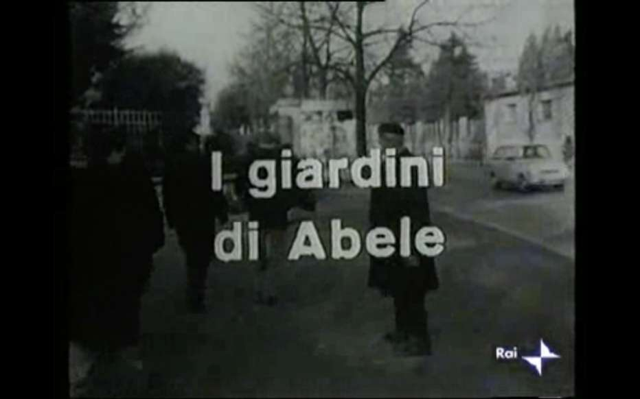 I-giardini-di-Abele-1968-Sergio-Zavoli-002.jpg