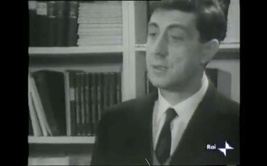 I-giardini-di-Abele-1968-Sergio-Zavoli-003.jpg