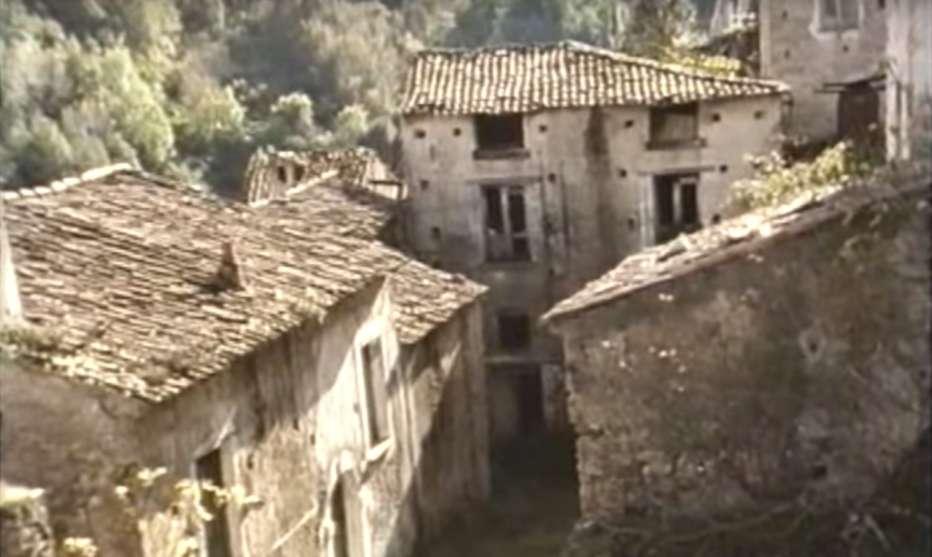 In-Calabria-1993-Vittorio-De-Seta-006.jpg