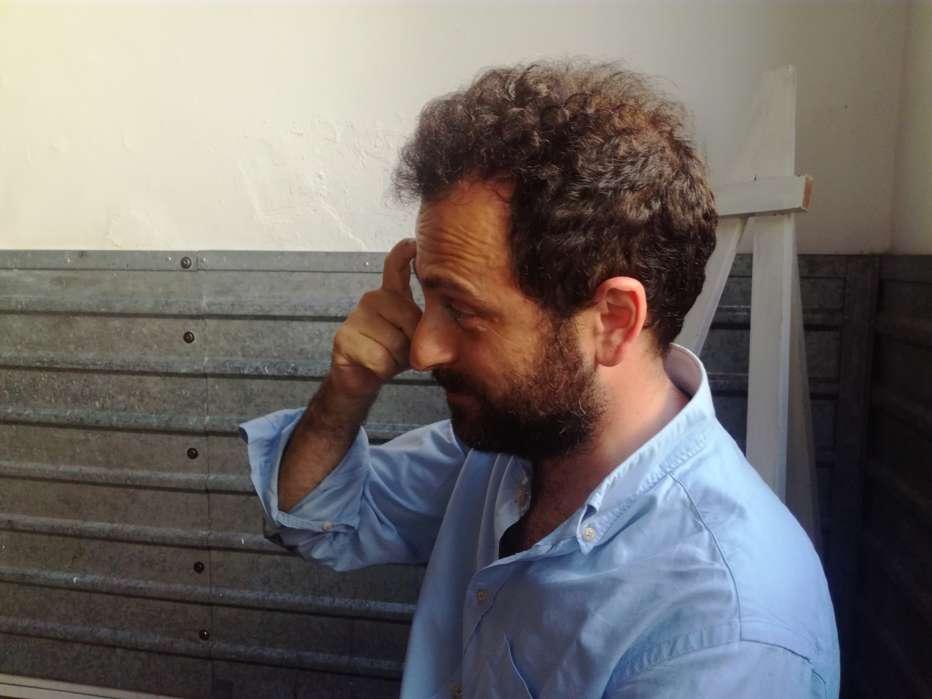 Intervista-a-Fabrizio-Ferraro-002.jpg