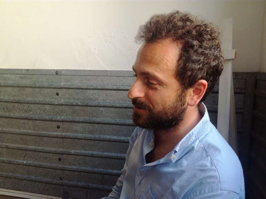 Intervista-a-Fabrizio-Ferraro-003.jpg