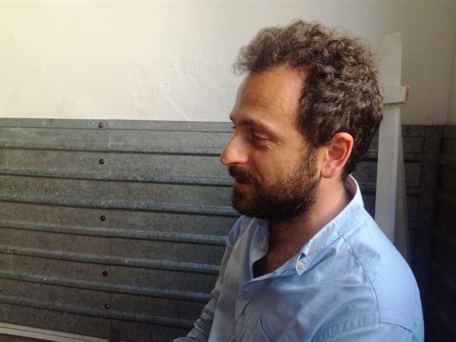 Intervista-a-Fabrizio-Ferraro-004.jpg