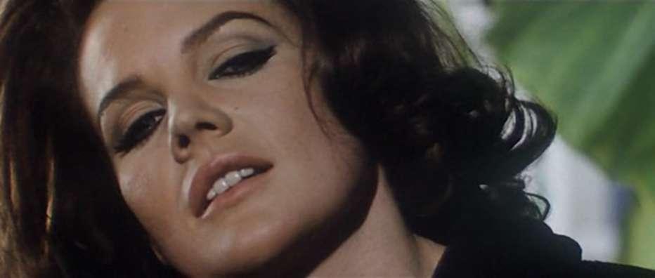 L-harem-1967-Marco-Ferreri-005.jpg