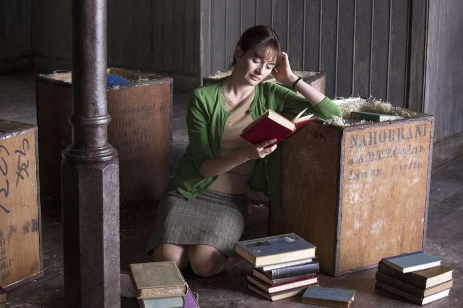 La-casa-dei-libri-2017-Isabel-Coixet-002.jpg
