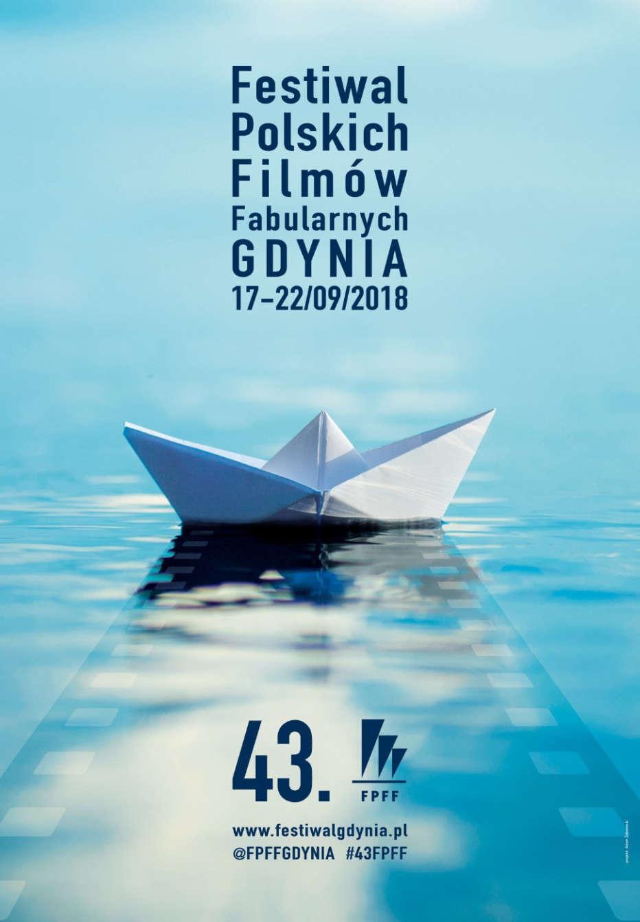 Polish-Film-Festival-2018-1.jpg