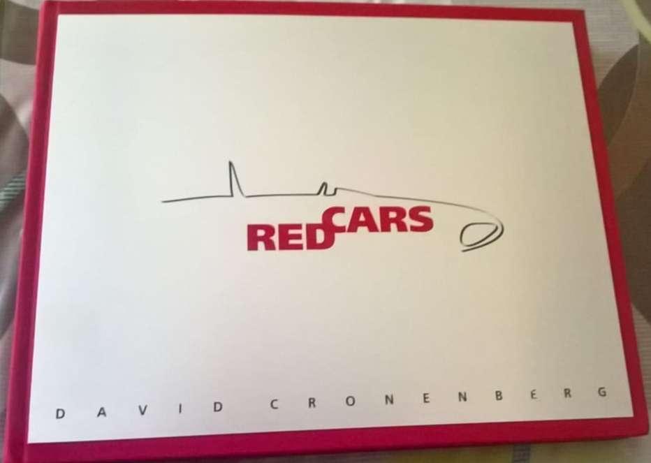 Red-Cars-1996-2006-David-Cronenberg-001.jpg
