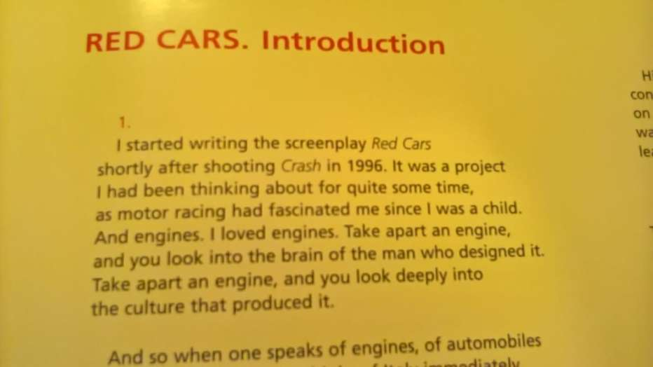 Red-Cars-1996-2006-David-Cronenberg-003.jpg