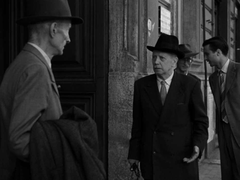 Umberto-D-1952-Vittorio-De-Sica-007.jpg
