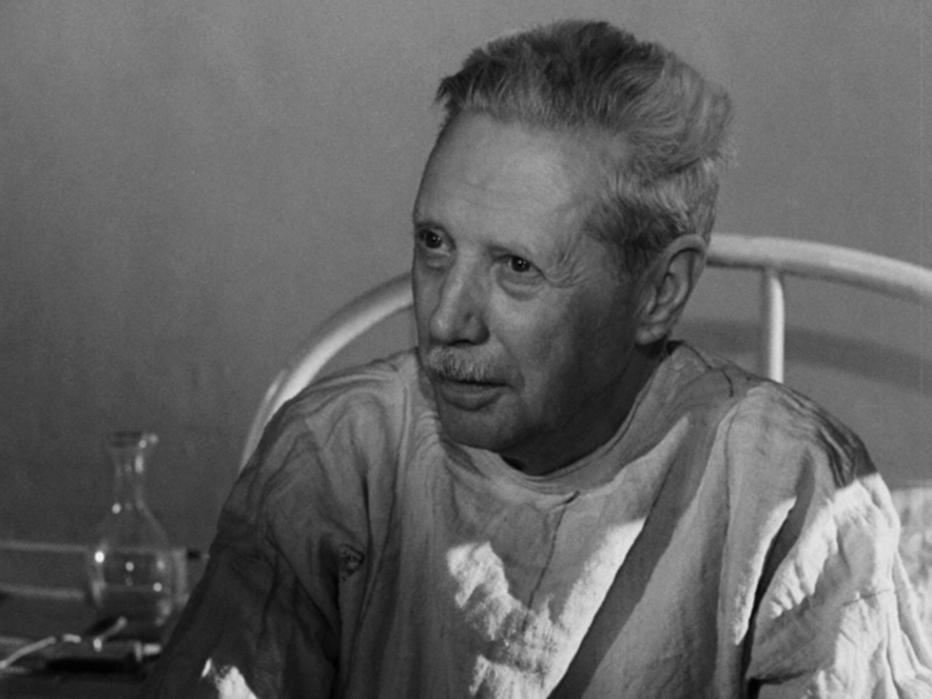 Umberto-D-1952-Vittorio-De-Sica-011.png