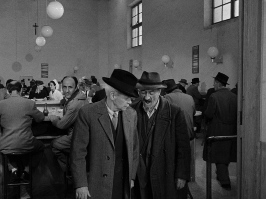 Umberto-D-1952-Vittorio-De-Sica-025.png