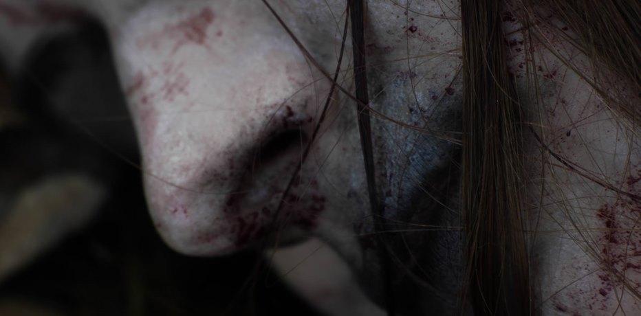 Il trailer de Il cerchio delle lumache di Michele Senesi