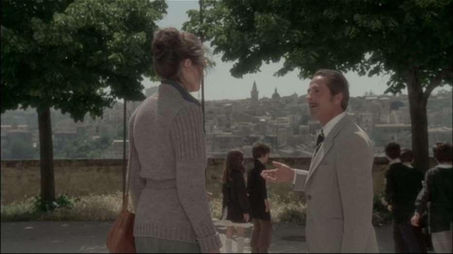 Gente-di-rispetto-1975-Luigi-Zampa-008.jpg