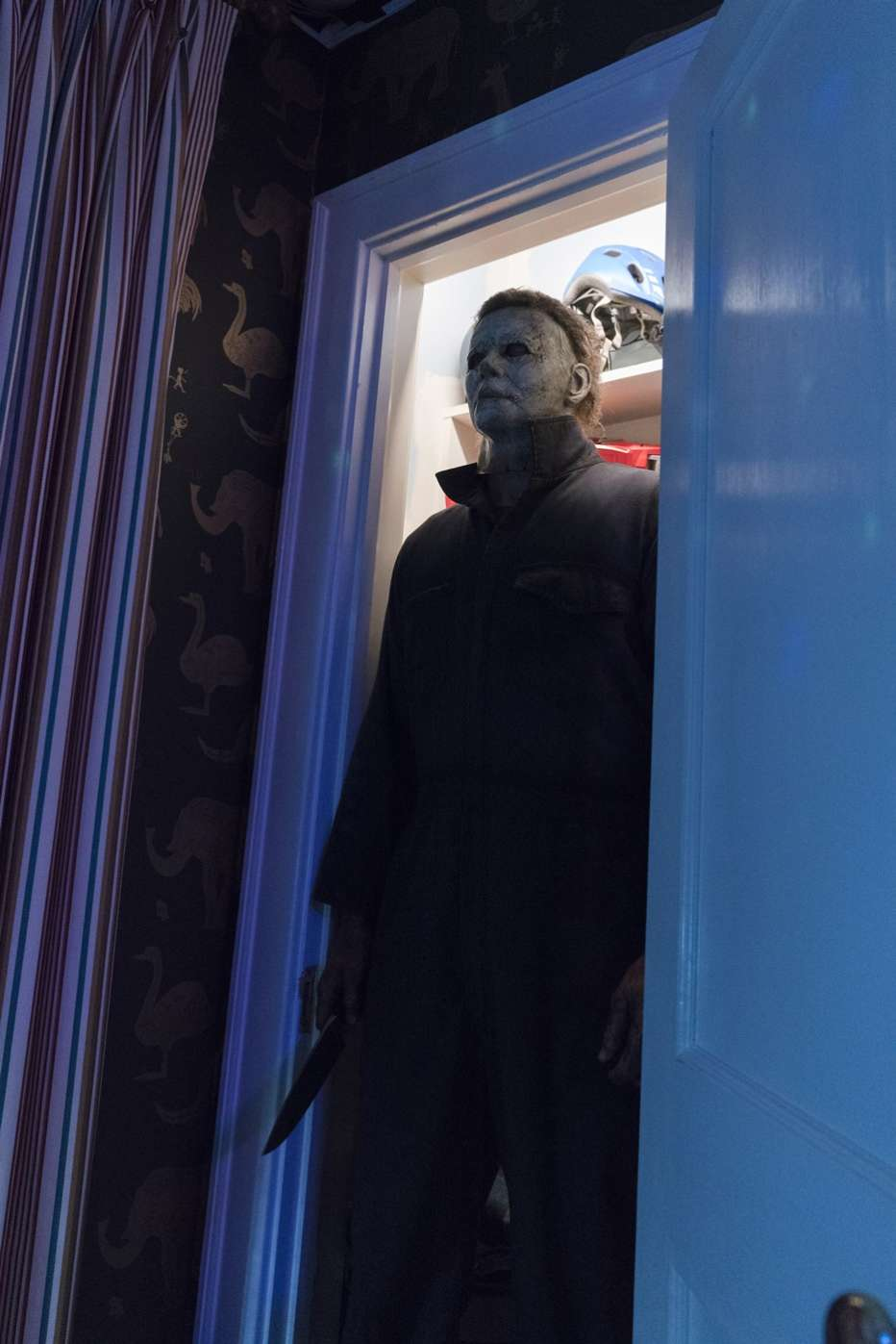 Halloween-2018-David-Gordon-Green-008.jpg