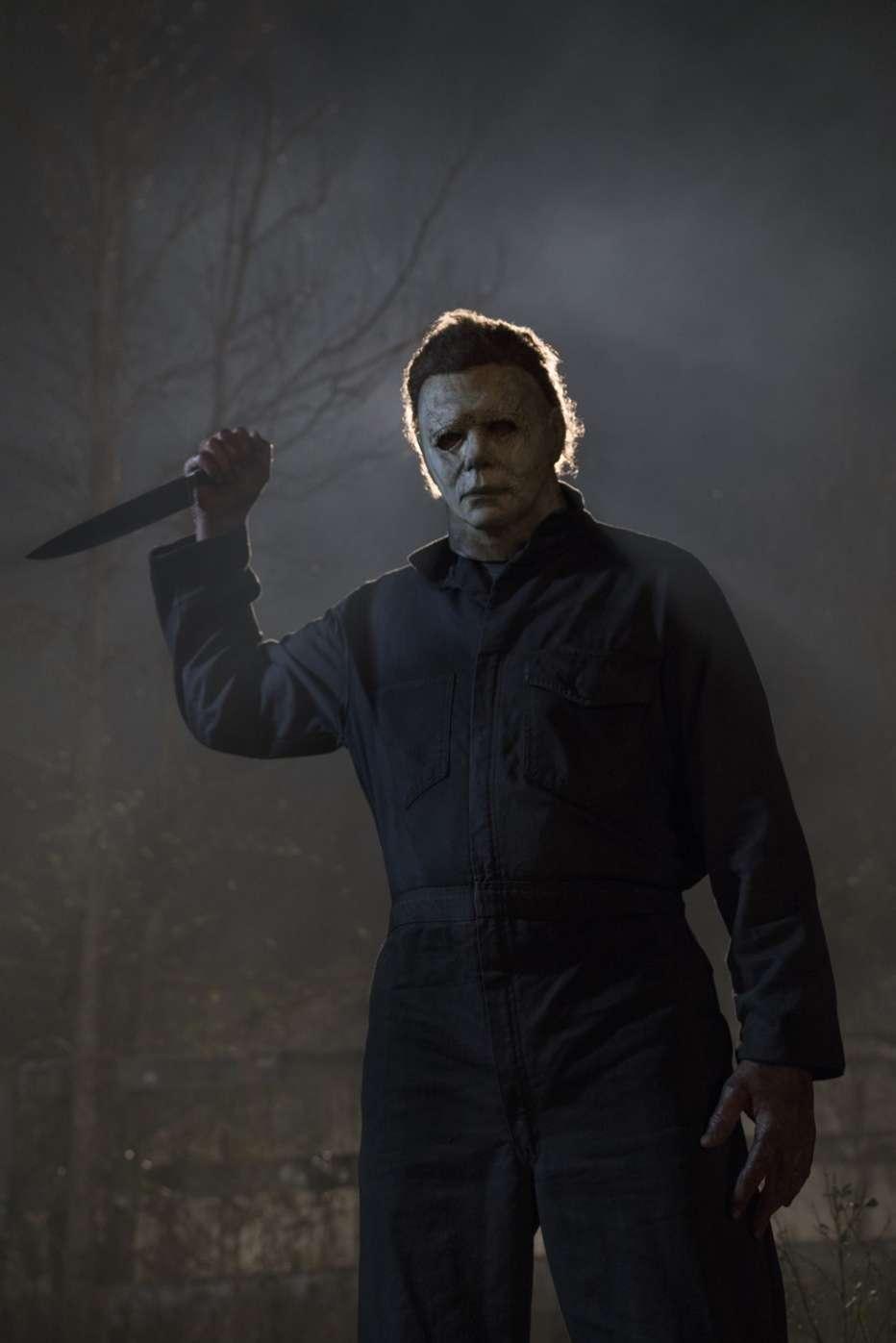 Halloween-2018-David-Gordon-Green-016.jpg