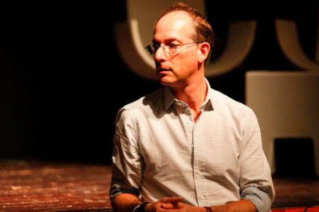 Jay Weissberg: «Con la storia giusta un film è sempre attuale»