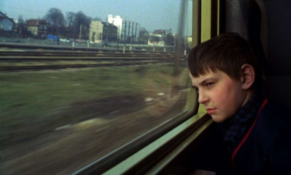 L-enfance-nue-1968-Maurice-Pialat-001.jpg