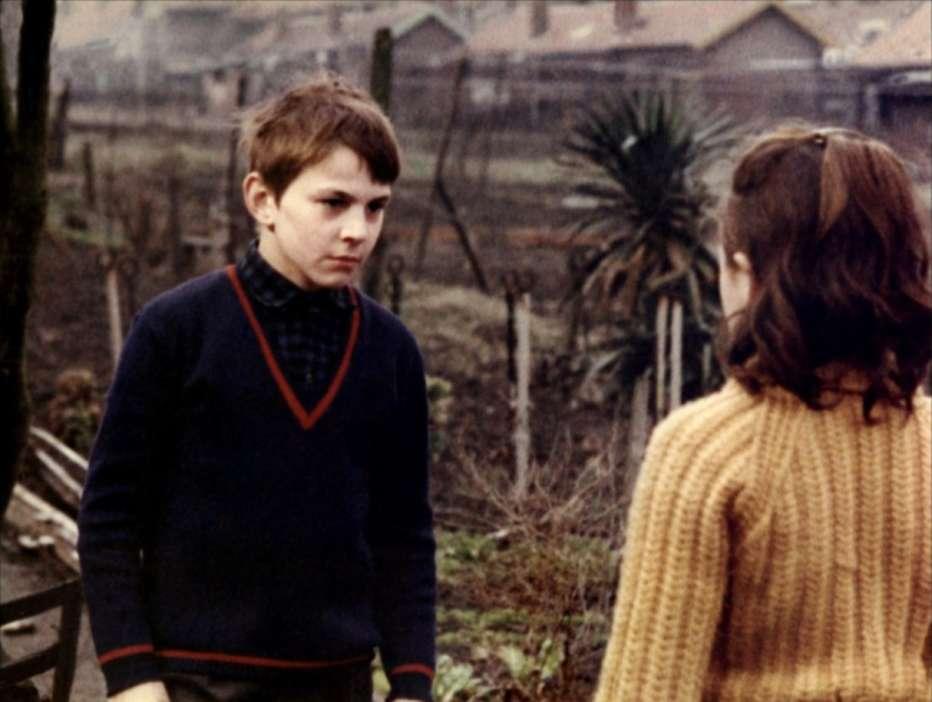 L-enfance-nue-1968-Maurice-Pialat-002.jpg