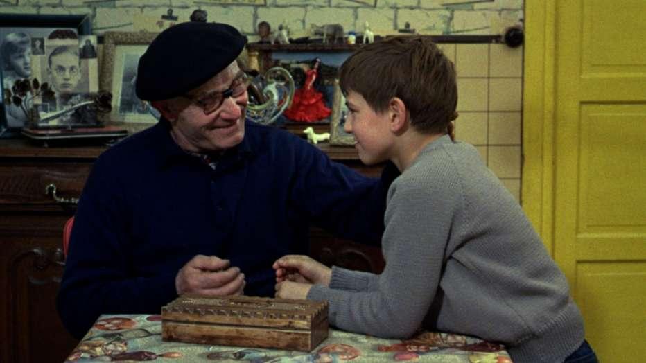 L-enfance-nue-1968-Maurice-Pialat-006.jpg