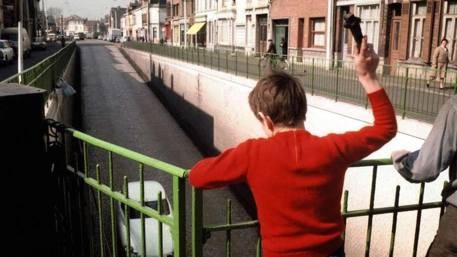 L-enfance-nue-1968-Maurice-Pialat-007.jpg