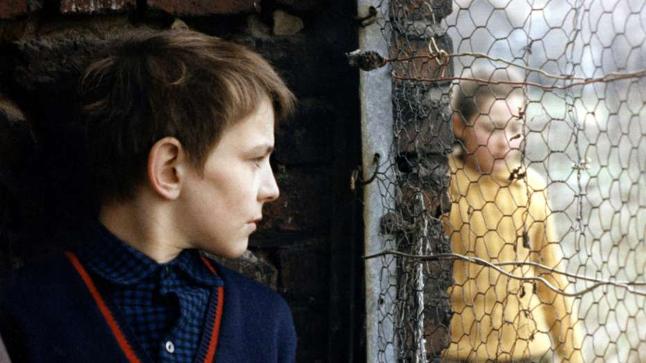 L-enfance-nue-1968-Maurice-Pialat-008.jpg