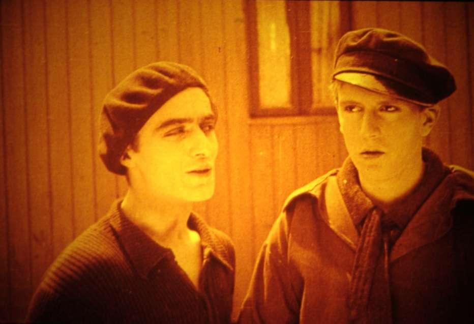 L-homme-du-large-1920-Marcel-L-Herbier-001.jpg