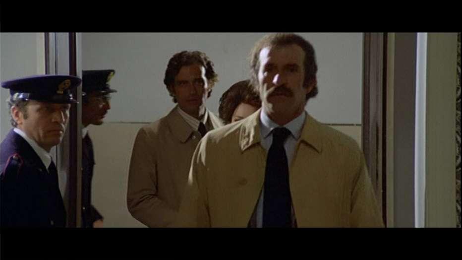 La-polizia-chiede-aiuto-1974-Massimo-Dallamano-007.jpg