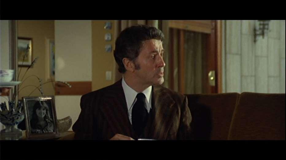 La-polizia-chiede-aiuto-1974-Massimo-Dallamano-008.jpg