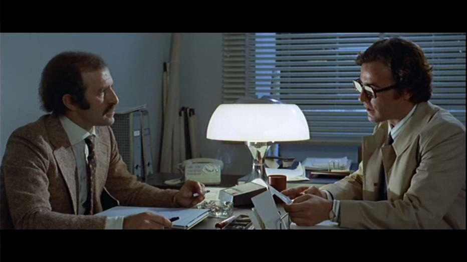 La-polizia-chiede-aiuto-1974-Massimo-Dallamano-015.jpg