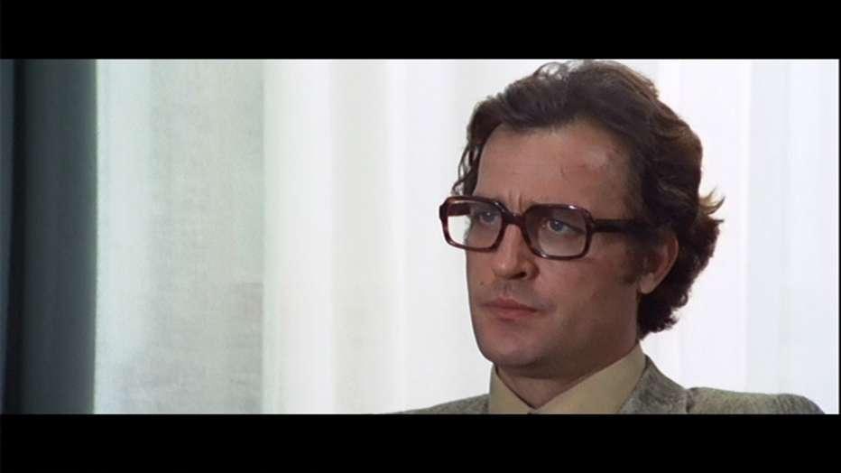 La-polizia-chiede-aiuto-1974-Massimo-Dallamano-027.jpg