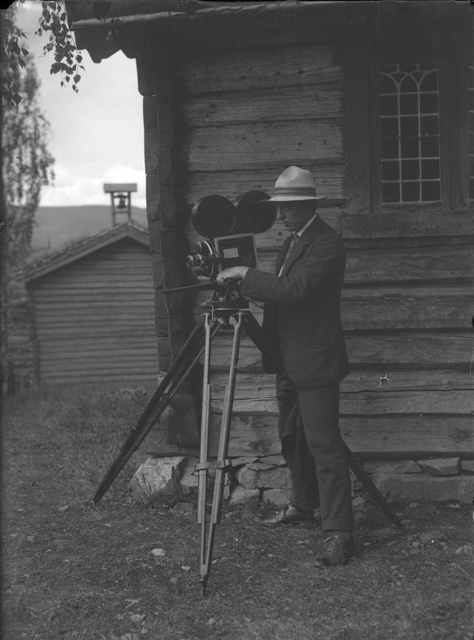 La-vedova-del-pastore-1920-Carl-Theodore-Dreyer-001.jpg