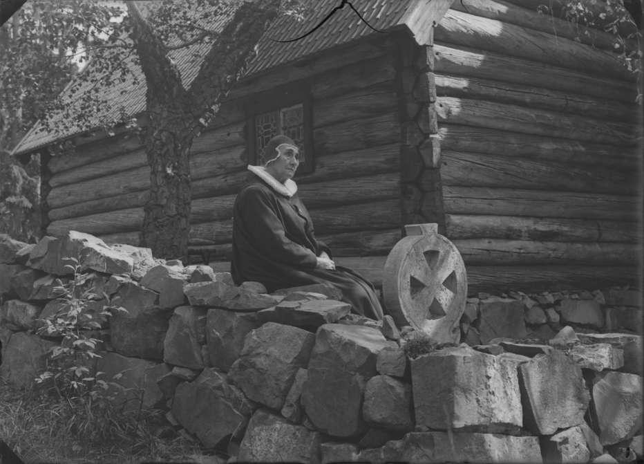 La-vedova-del-pastore-1920-Carl-Theodore-Dreyer-002.jpg