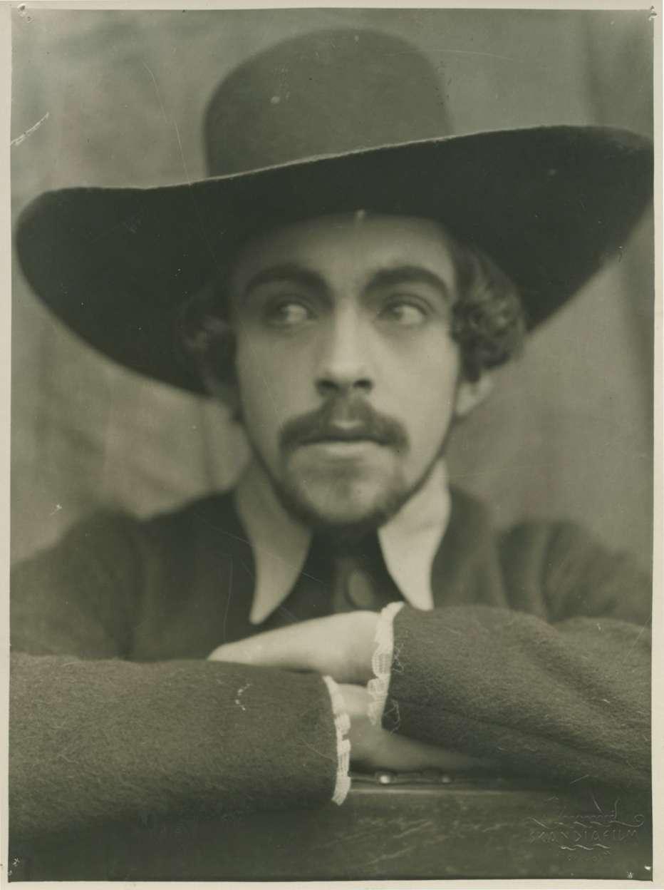 La-vedova-del-pastore-1920-Carl-Theodore-Dreyer-003.jpg