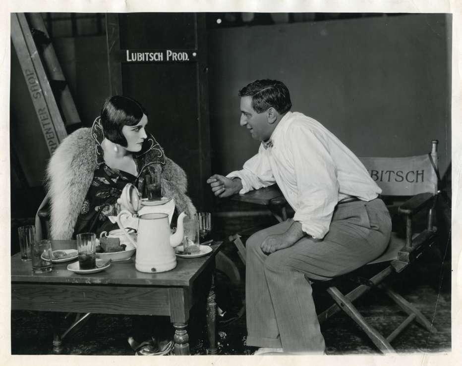 La-zarina-1924-Ernst-Lubitsch-003.jpg