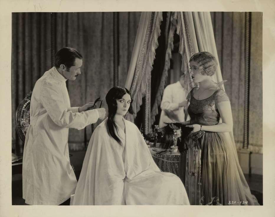 La-zarina-1924-Ernst-Lubitsch-004.jpg