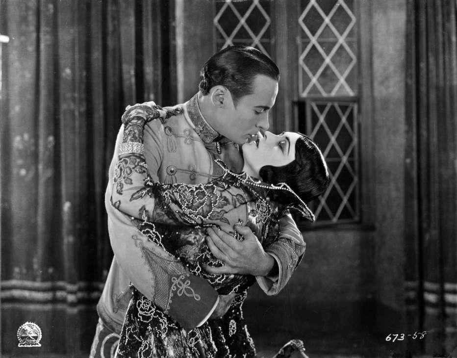 La-zarina-1924-Ernst-Lubitsch-005.jpg