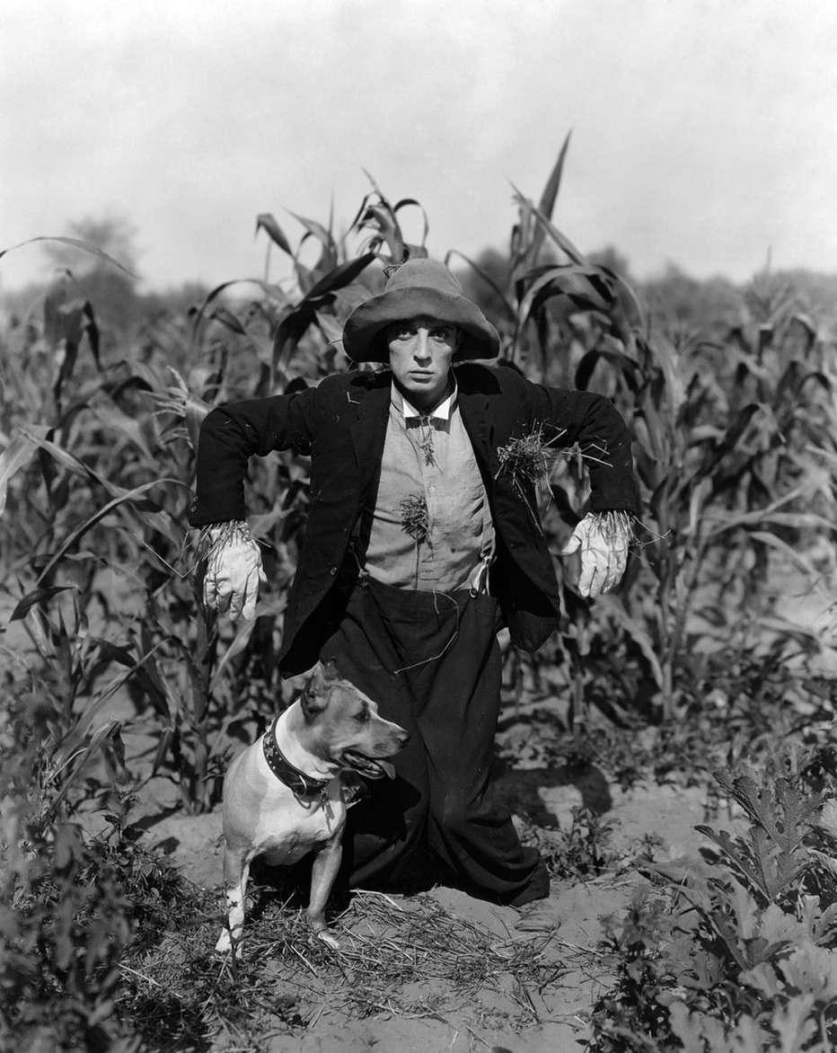 Lo-spaventapasseri-1920-Edward-F-Cline-Buster-Keaton-001.jpg