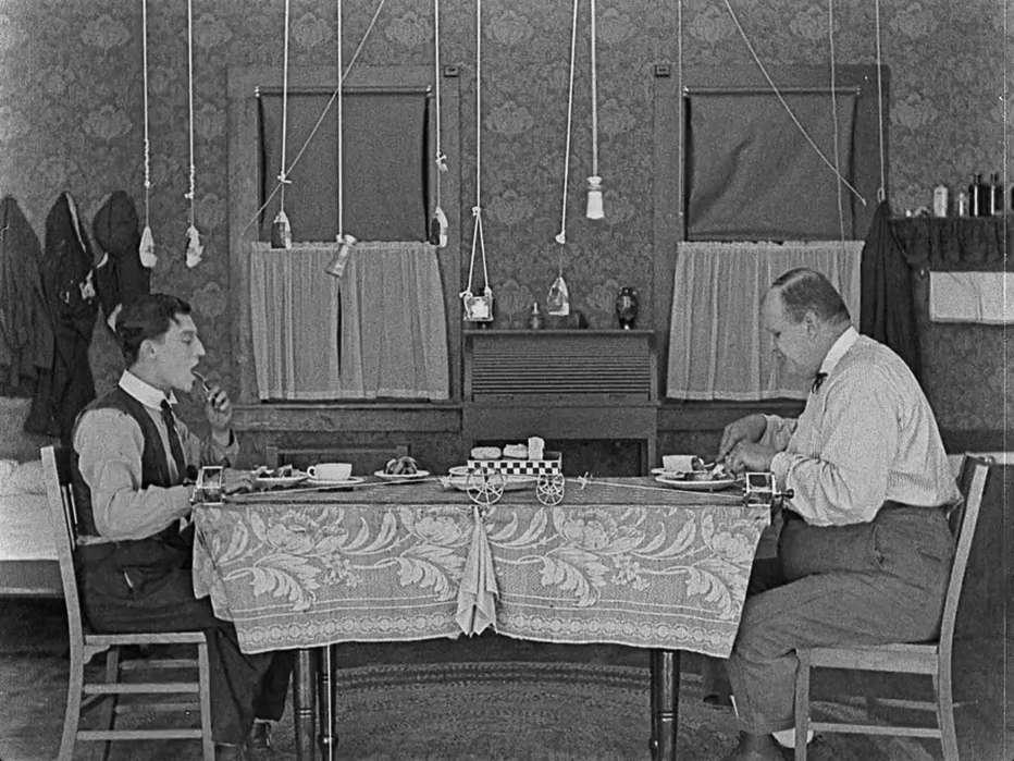 Lo-spaventapasseri-1920-Edward-F-Cline-Buster-Keaton-003.jpg