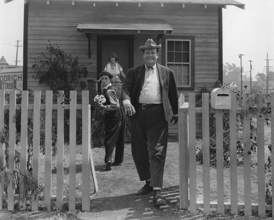 Lo-spaventapasseri-1920-Edward-F-Cline-Buster-Keaton-004.jpg