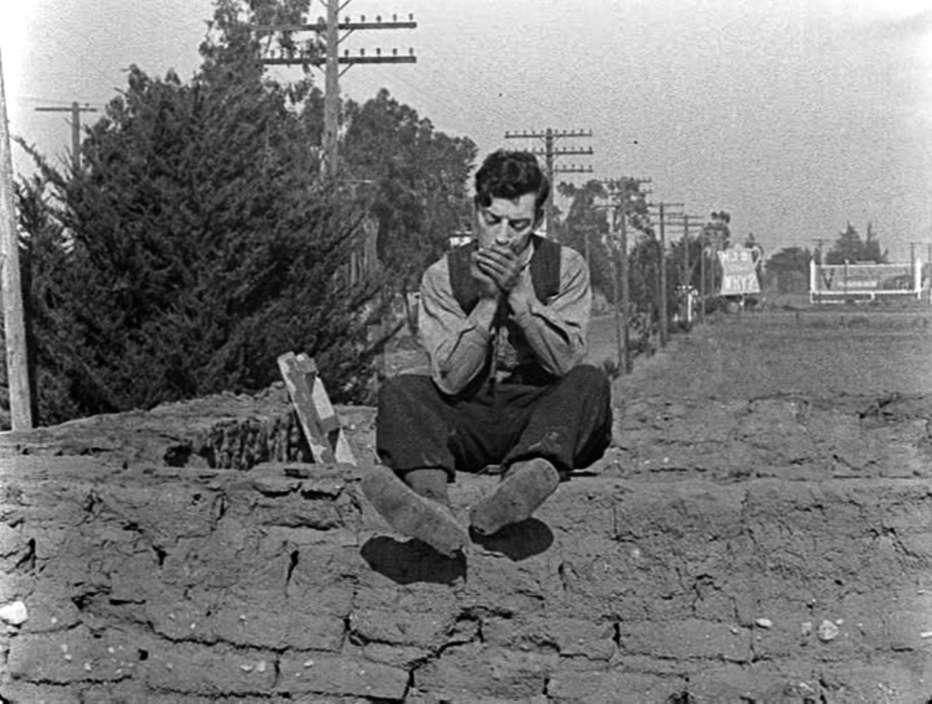 Lo-spaventapasseri-1920-Edward-F-Cline-Buster-Keaton-006.jpg